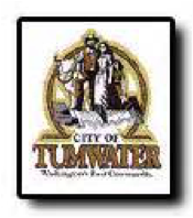 turnwater_washington