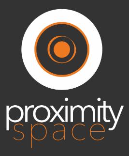 proxspace