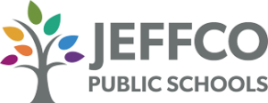 Jeffco_Board_logo