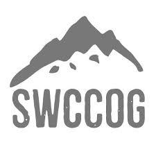 swccog